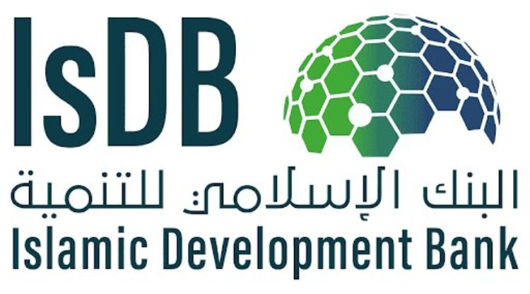IsDBI wins Best Islamic Research & Development Award 2021