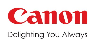 Canon India adds to festive cheer with exciting new offers for customers