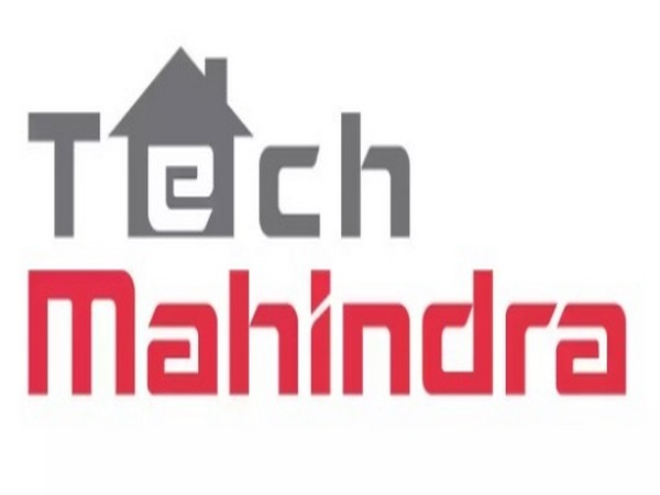 ITI will be able to produce 4G, 5G equipment in a few months: Tech Mahindra