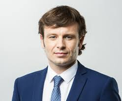Ukraine's finance minister says inflation below 10% is possible - Interfax