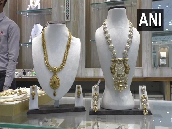 Gold demand in India up 19 pc in Q2 at 76 tonnes: WGC