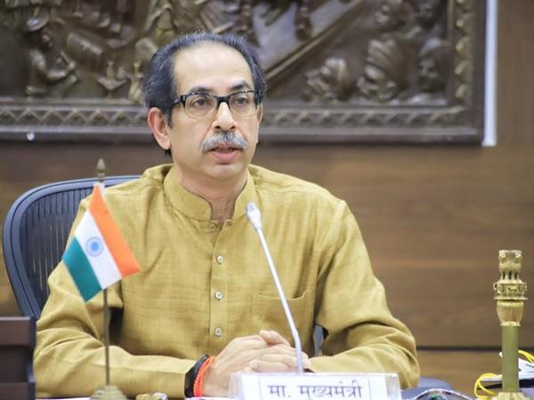 Economic growth returning with unlock measures: Uddhav Thackeray