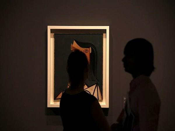 Australia to return stolen artwork to India