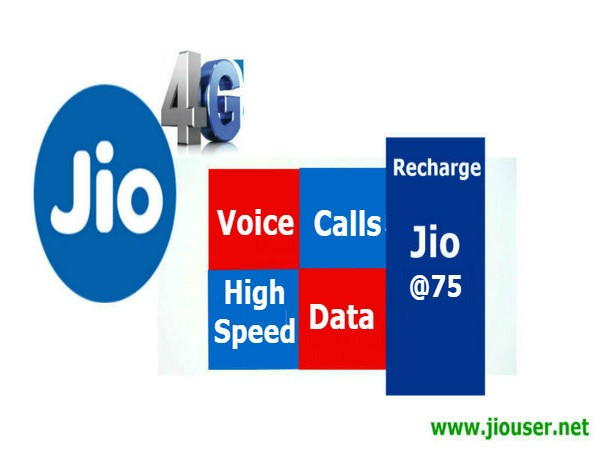 Jio's Rs 75 entry-level plan may gain as Airtel discontinues Rs 49 prepaid offer