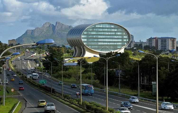 Mauritius Commercial Bank and Bank of Kigali Plc sign USD 20M loan