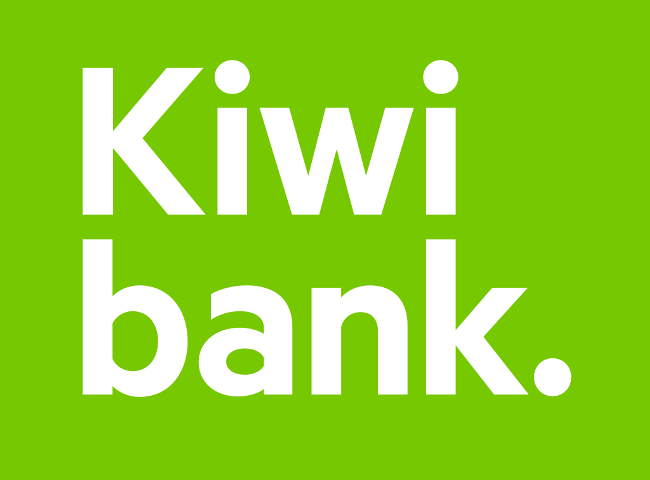 Kiwibank enters into settlement agreement with Commission after system failures