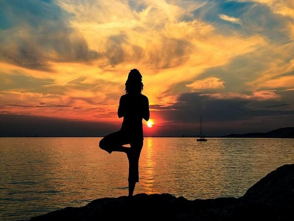 Maha: TMC starts virtual yoga classes for COVID-19 patients