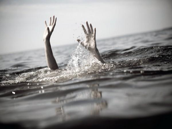Three minor siblings drown in river in Rajasthan's Baran