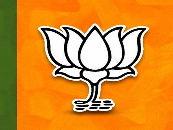 BJP demands to know why Marandi not given Leader of Opposition status