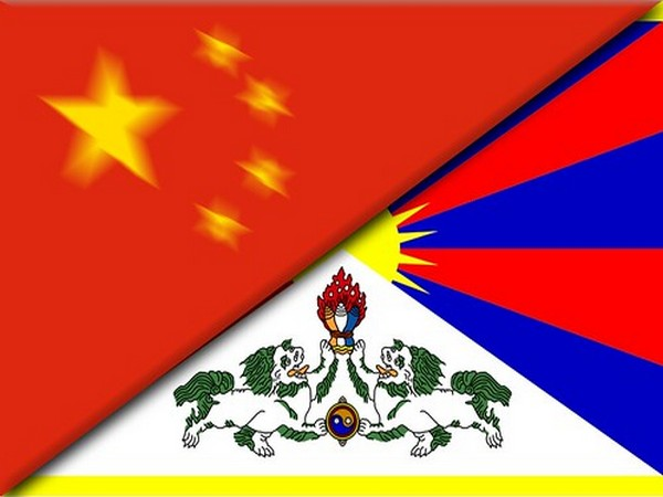 Tibetans detained for opposing imposition of Chinese language