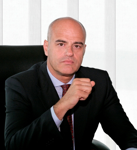 No evidence to support charges against Eni CEO in Nigeria case - lawyer