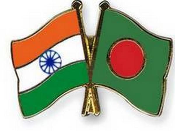 India, Bangladesh to hold JCC meeting today; water sharing, Rohingya on agenda