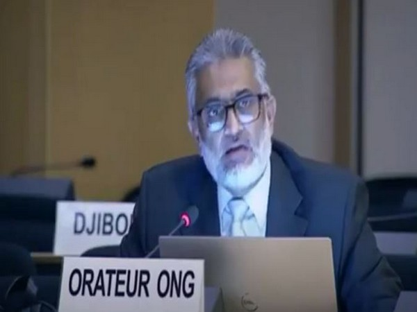 Declare Hurriyat Conference leaders as traitors: Gilgit-Baltistan leader appeals to J&K