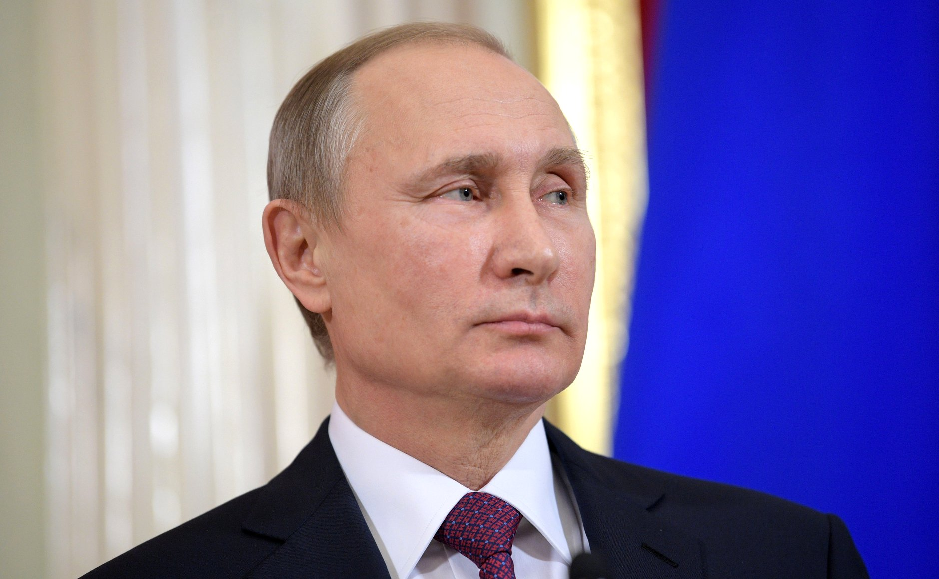 Russia says nuclear missile questioned by US is not violating INF treaty