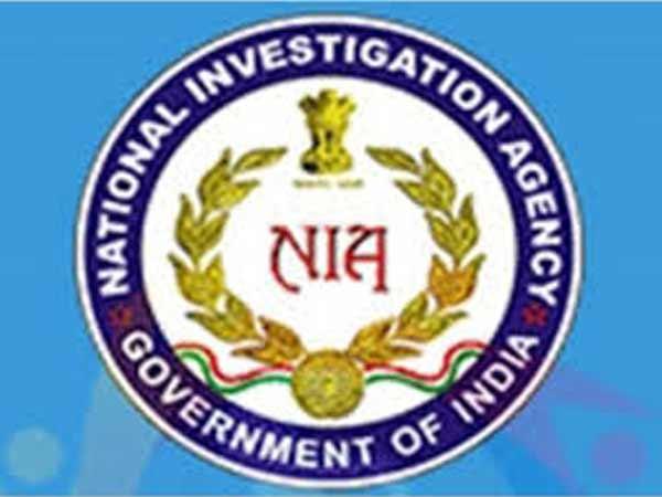 Gupkar alliance condemns NIA raids on Greater Kashmir, NGOs in J-K