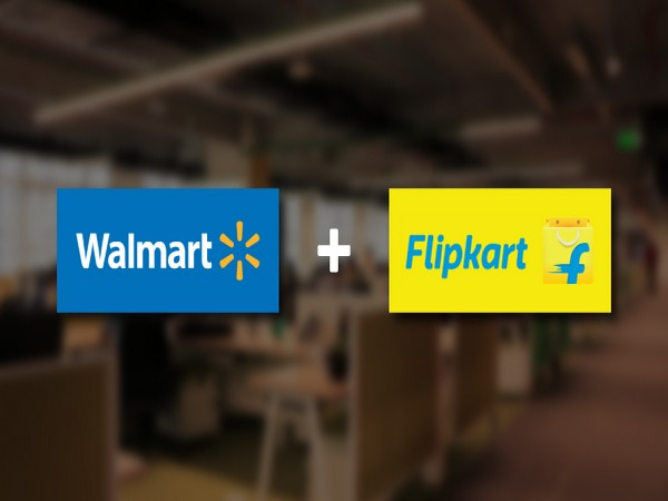 Walmart mobilizes global resources to support COVID-19 relief efforts in India