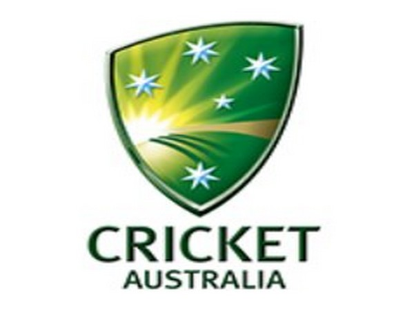 Cricket Australia partners with PlayHQ to deliver modern player registration platform