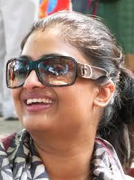 Geetu Mohandas' 'Moothon' to bring curtains down on IFFM 2020