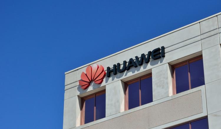 UPDATE 2-Huawei CFO arrested in Canada - Canada's Justice Dept