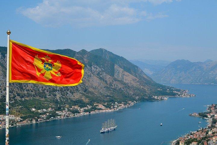 Montenegro declares Serbia's ambassador persona non grata
