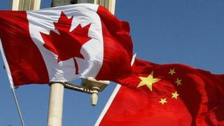 Canadian man accused of drug smuggling in China faces new trial Monday