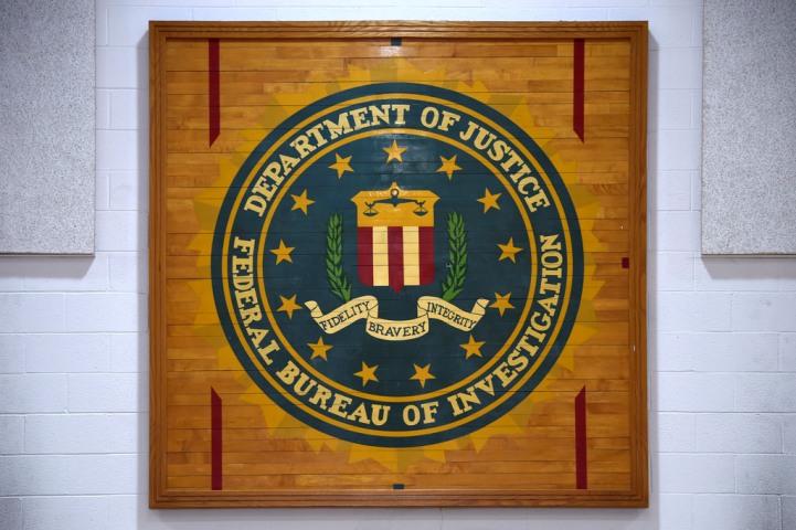 EXCLUSIVE-FBI targets Johnson & Johnson, Siemens, GE, Philips in Brazil graft case -Sources
