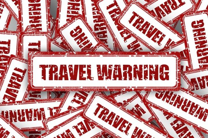 Austria announces major restrictions on movement over coronavirus