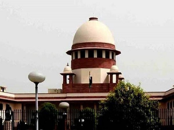 We understand there is problem, says SC on pleas against Shaheen Bagh protests