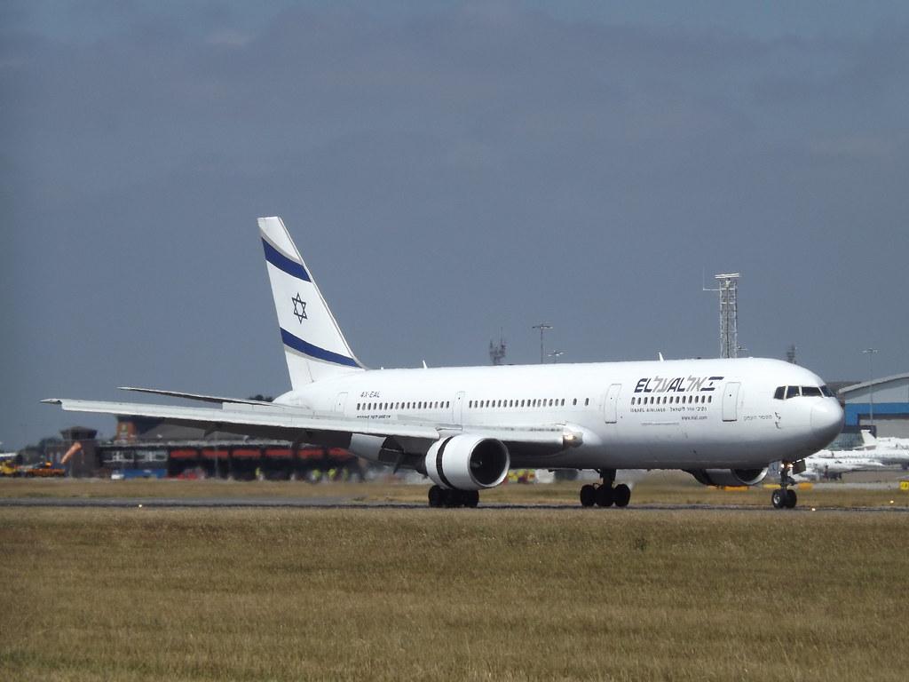 Netanyahu says Israeli airliners have started overflying Sudan
