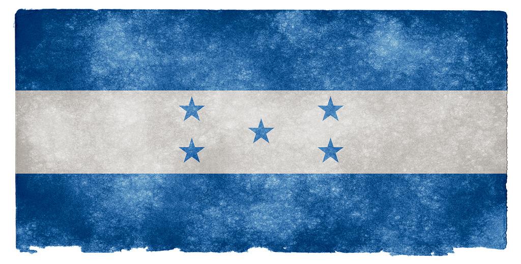 Honduras probing into ex-prez's involvement into drug money laundering