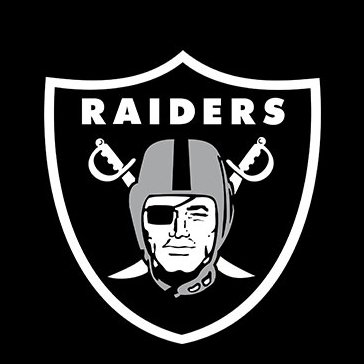 NFL notebook: Raiders' Brown loses grievance but will rejoin team