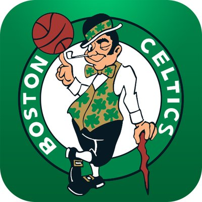 Celtics' Hayward invests in mobile gaming, content company