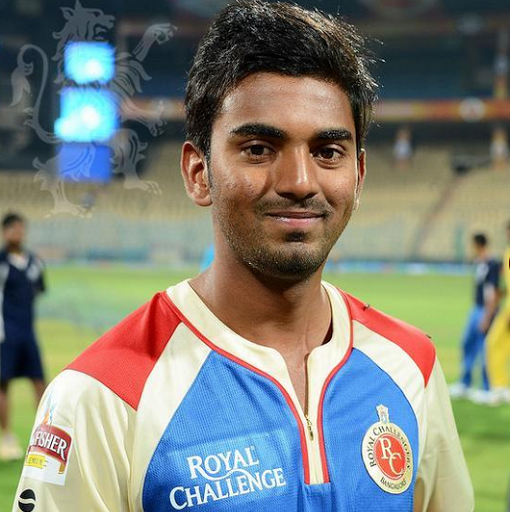 Our bowlers can get opposition out if we get decent score: KL Rahul