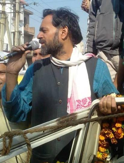 Farmers of Punjab, Haryana will be devastated by closure of 'mandis': Yogendra Yadav