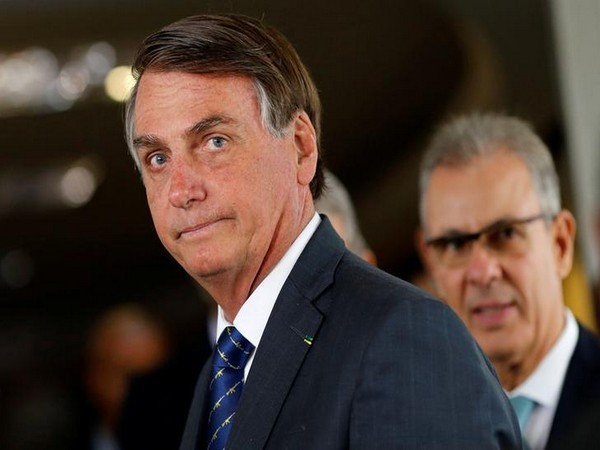 Brazil President announces cabinet reshuffle after ministers resign amid COVID-19 crisis