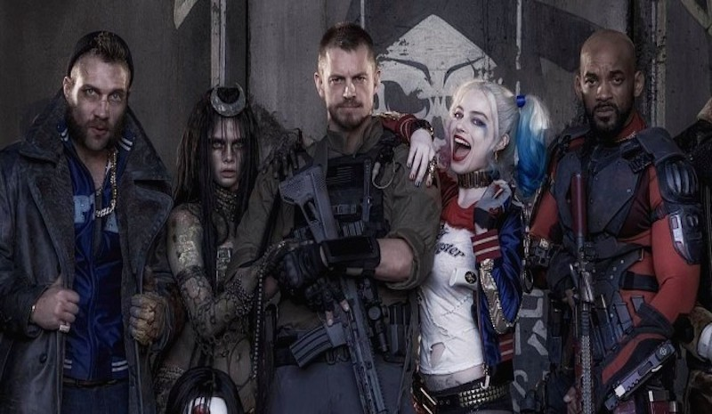 The Suicide Squad gets final release date in 2021, what more we know
