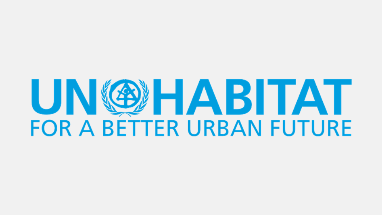 Roadmap presented by UN-Habitat with Iraq Housing Reconstruction Strategy