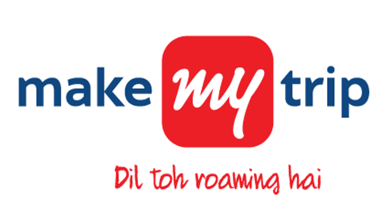 Explore Great Outdoors once again with MakeMyTrip Holiday Packages