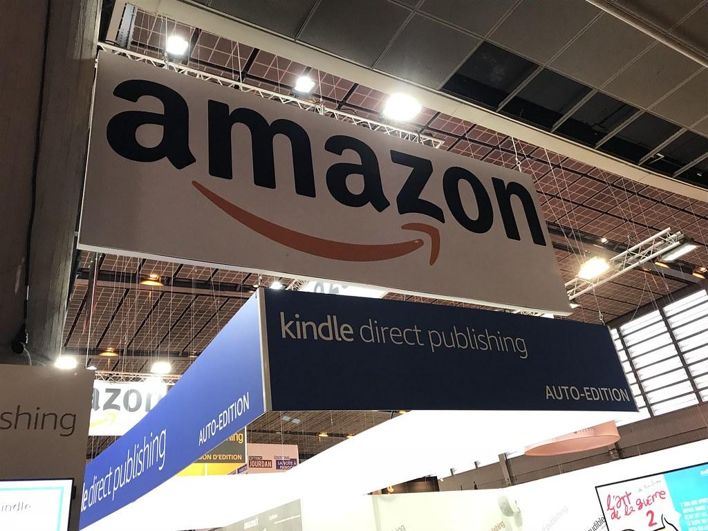 Amazon wins court fight against $303 mln EU tax order