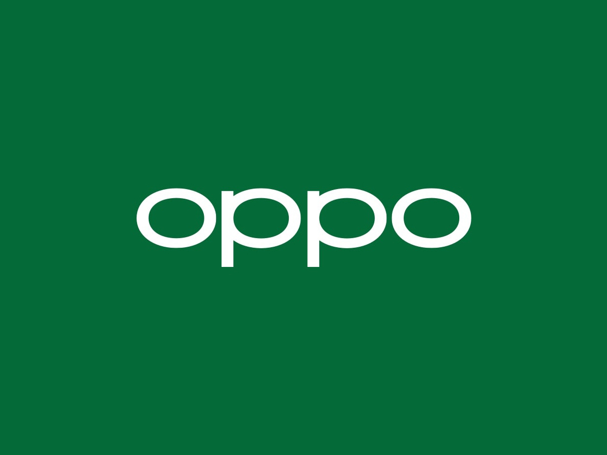 OPPO Unveils Updated OPPO Communication Lab in collaboration with Ericsson