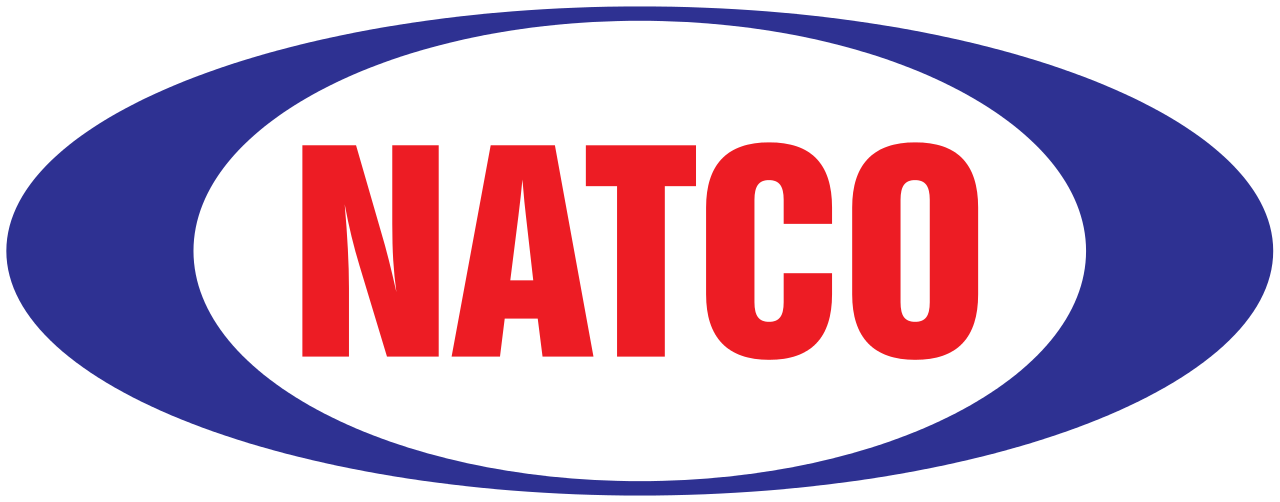 Natco Pharma launches generic cancer drug in Canada