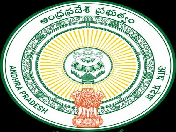 Andhra govt appoints G Vani Mohan as Secretary of State Election Commission