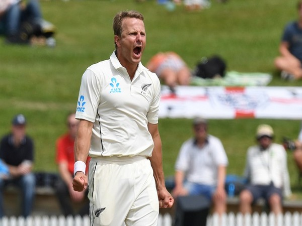 WTC final is like World Cup final for me, says Neil Wagner