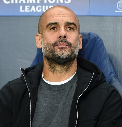 Sports News Roundup: Soccer-Guardiola urges Man City to build on winning form; Golf-American Horschel wins PGA title, Wiesberger earns Ryder Cup debut and more
