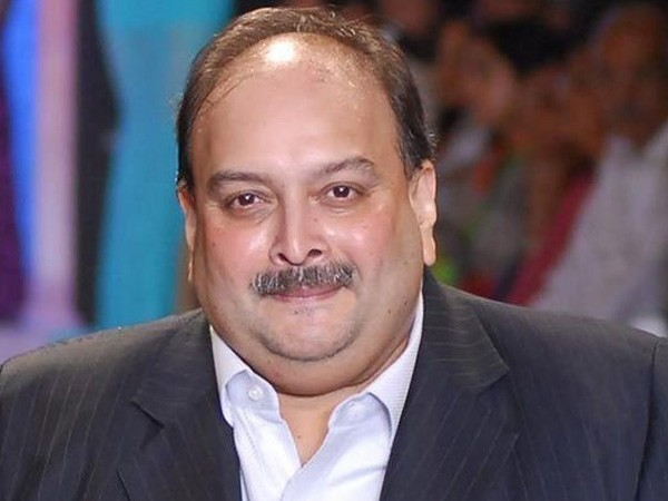 Indian team sent to bring back Choksi leaves Dominica, heads home