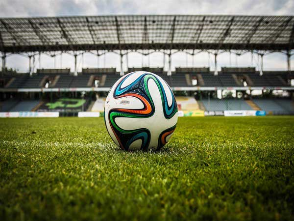 SAFF Championship postponed to 2021 amid COVID-19 pandemic