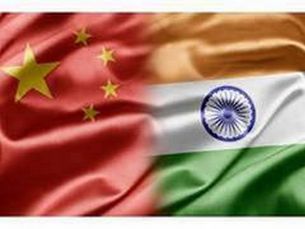Corps Commander-level meeting between India, China begins in Ladakh's Chushul
