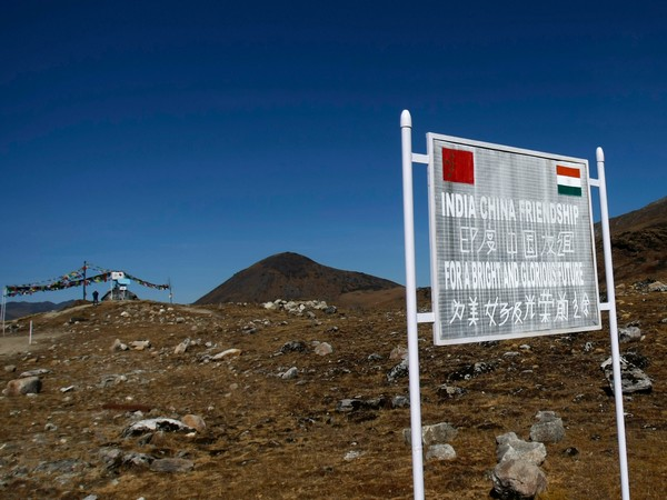 Army commanders of India and China hold fifth round of talks on border row