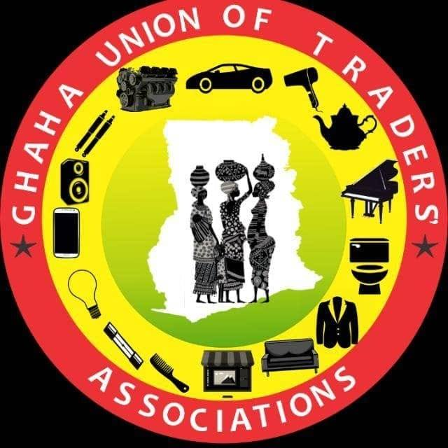 Ghana: Shops of Nigerians will remain close until they obey rules, says Trade Union