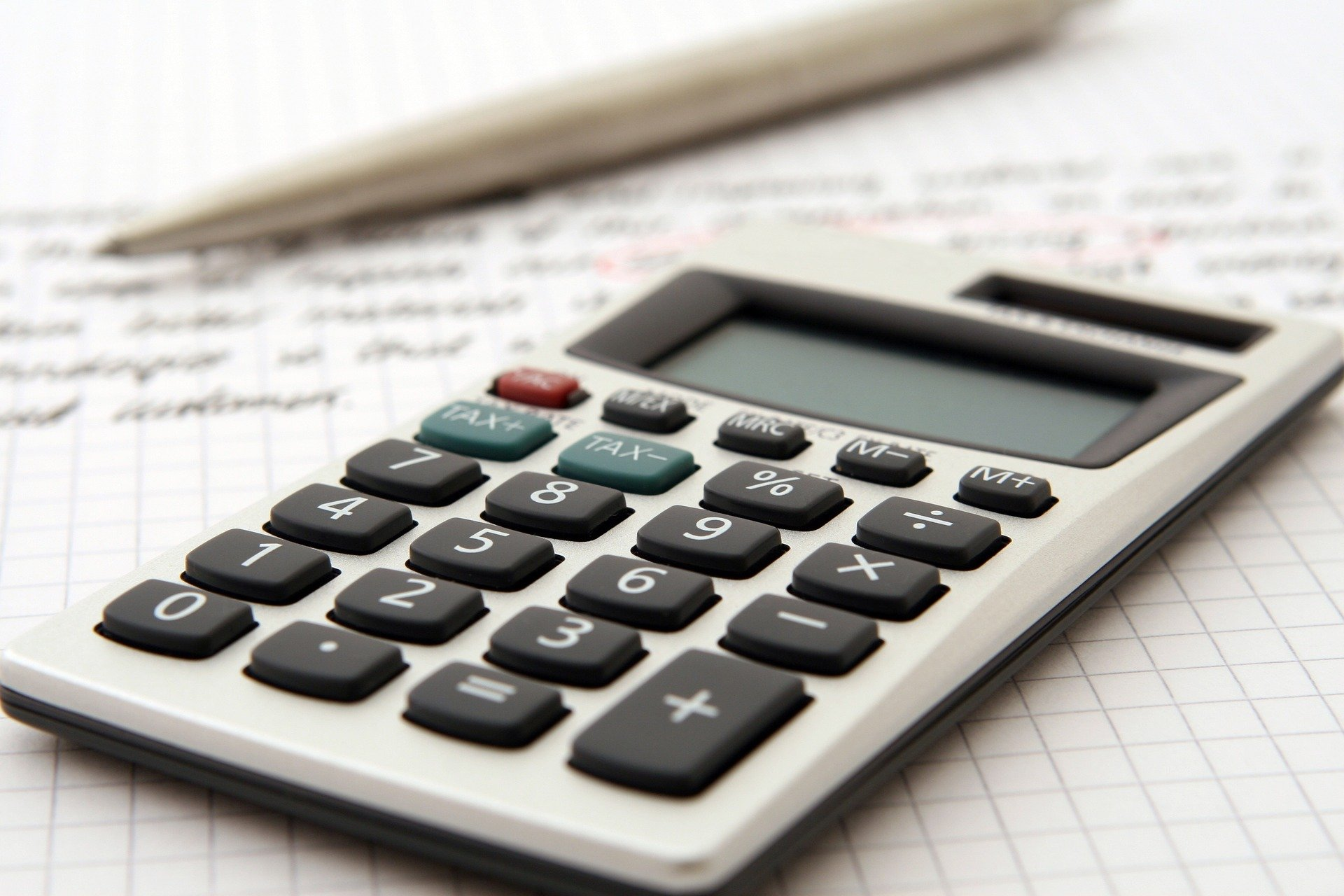 Financial Lessons to Learn When Still in College